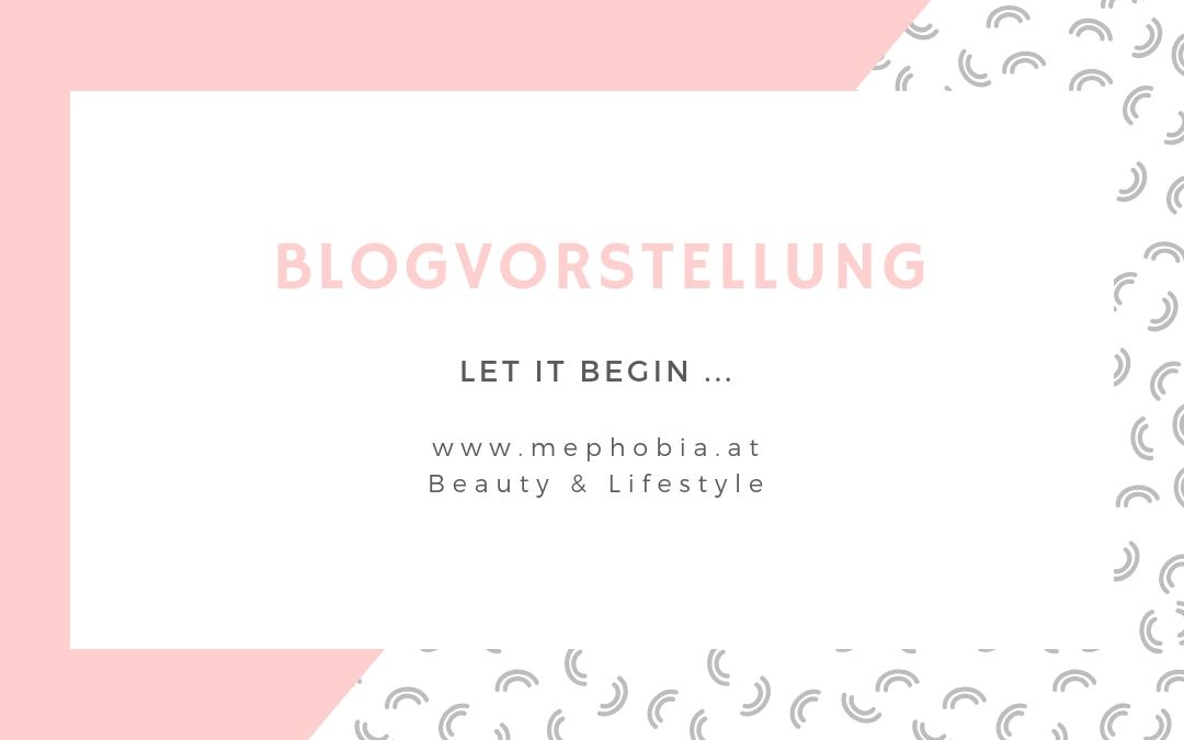 Blogvorstellung: www.mephobia.at