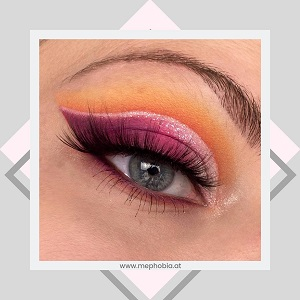Beautyblog - Latest Look September 2020