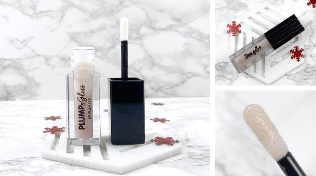 Douglas - Luxury Adventskalender Beauty - Unboxing - Lip Plumper