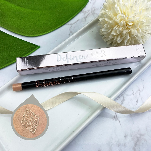 Glossybox Mai 2021 Unboxing - Ciate Definer Liner